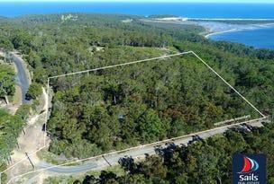 140 Turingal Head Road, Wallagoot, NSW 2550