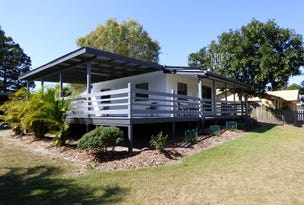 36 First Ave, Woodgate, Qld 4660