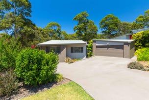 14 Bunderra Circuit, Malua Bay, NSW 2536