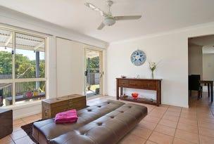 8 Nightcap Court, Mullumbimby, NSW 2482