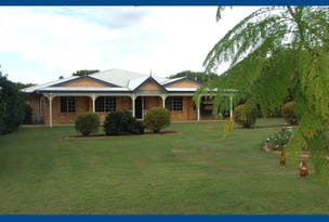 30 Everetts Way, Tinana, Qld 4650