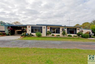 82/5189 Riverina Highway, Howlong, NSW 2643