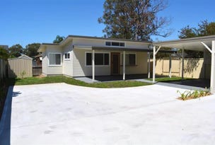 14a Ourringo Avenue, Lake Haven, NSW 2263
