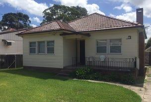 14 Heaton Street, Jesmond, NSW 2299