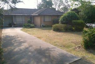 37 Post Office Rd, Glenorie, NSW 2157