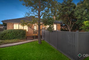 1/5 David Court, Cheltenham, Vic 3192