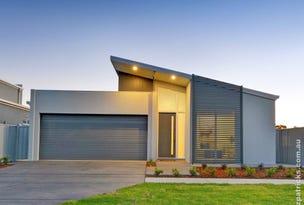 42 Spring Street, Wagga Wagga, NSW 2650