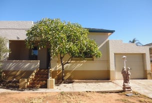53A Lacey Street, Whyalla, SA 5600