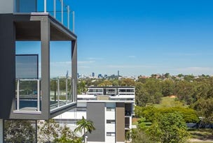 307/38 GALLAGHER TERRACE, Kedron, Qld 4031