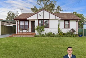 183 LUXFORD Rd, Whalan, NSW 2770