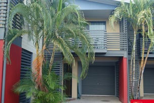 3/4 Whistler Way, Mount Pleasant, Qld 4740