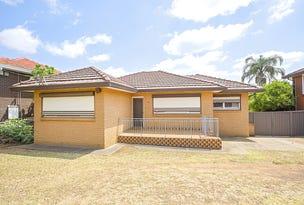 605 The Horsley Drive, Smithfield, NSW 2164