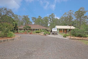 262 Spinks Road, Glossodia, NSW 2756