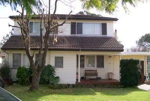 24 Sydney Street, Scone, NSW 2337