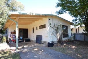 36  Freeburgh Avenue, Mount Beauty, Vic 3699