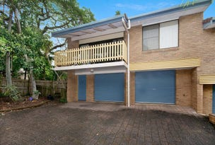 7/5 Anstey Street, Girards Hill, NSW 2480