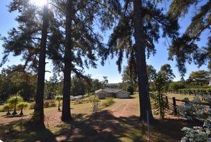 314 Manifold Road, Casino, NSW 2470