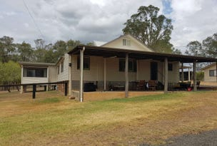 159 Putty Road, Wilberforce, NSW 2756