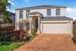 9 Peak Street, Glenwood, NSW 2768