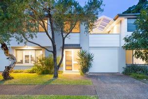 2/24 Marlo Road, Cronulla, NSW 2230