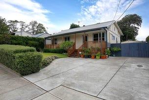 7 Lady Street, Mount Colah, NSW 2079