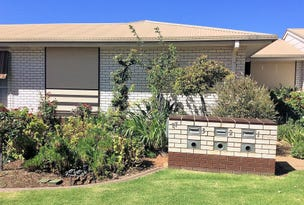 2/17 Whittaker Crescent, Red Cliffs, Vic 3496