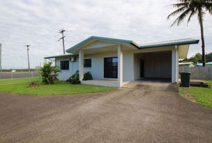 Unit 1/145 Bryant Street, Tully, Qld 4854