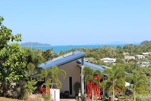 Lot 28, 8 Bedarra Terrace, South Mission Beach, Qld 4852