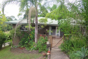 9 Frangela Drive, Murwillumbah, NSW 2484