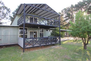 1698 Thirteen Mile Rd, Willung, Vic 3847