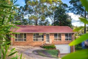 94 Ross Avenue, Narrawallee, NSW 2539