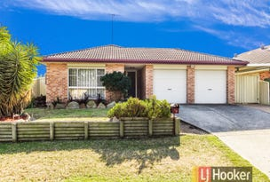 13 Hillview Place, Glendenning, NSW 2761