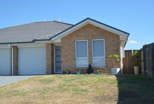 30B Durham Road, East Branxton, NSW 2335
