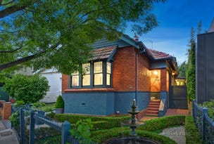68 Oban Street, South Yarra, Vic 3141
