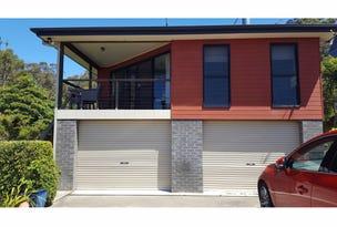 34 Beverley Street, Merimbula, NSW 2548