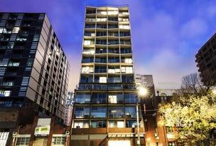 1308/53 Batman Street, West Melbourne, Vic 3003