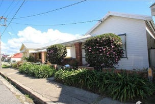 43 Robert Street, Wallsend, NSW 2287