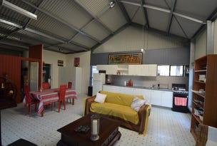 4, 1300 Coraki-Ellangowan Road, West Coraki, NSW 2471