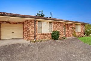 2-4 Wychewood Avenue, Mallabula, NSW 2319