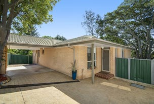 17a Stewart Street, Dundas Valley, NSW 2117