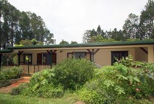 Malanda, address available on request