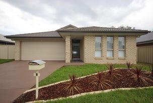 9 Kelowna Ave, Morisset, NSW 2264
