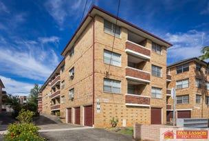 10/21 Station Street, Dundas, NSW 2117