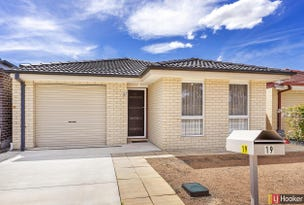 19 Carman Loop, MacGregor, ACT 2615