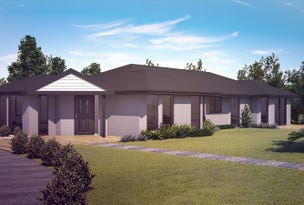 Lot 2 Hawley Beach, Shearwater, Tas 7307