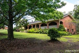 55 Sherwood Road, Aldavilla, NSW 2440