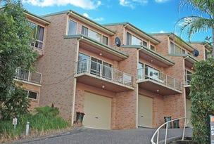 11/9 Bent Street, Batemans Bay, NSW 2536