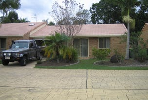 22/34 Fig Tree Court, Oxenford, Qld 4210