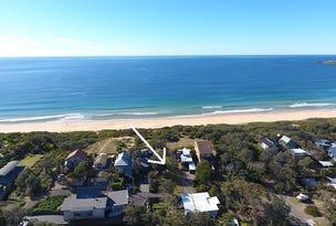 55 The Marina, Culburra Beach, NSW 2540