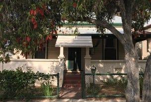 54 Sewell Street, East Fremantle, WA 6158